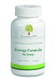 energy formula no stress 60